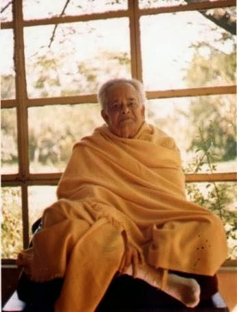Swami Vijoyananda