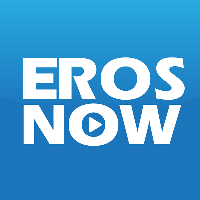 ErosNow 1 Year Premium Subscription for FREE at Rs.59 [Trick]