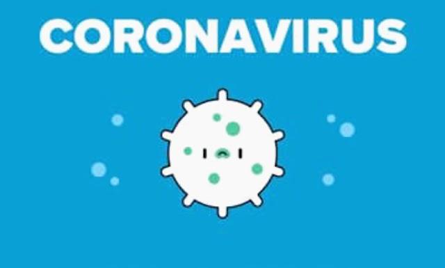 Coronavirus New Case