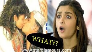 World news: Why Pooja Bhatt relationship with the drunken.
