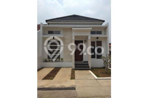 Rumah Dijual di Bandung Cihanjuang