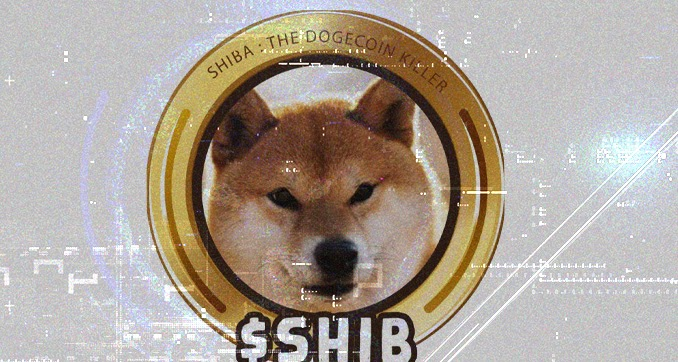 The Dodgecoin KILLER? The Rival Meme Coin That Makes Dogecoin's Bull Run Seem Small...