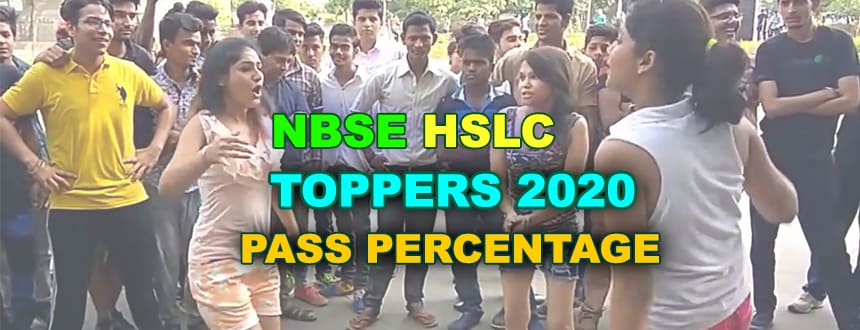 'NBSE_HSLC_Toppers_List_2020'
