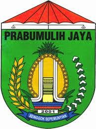 Asal Usul Nama Kota Prabumulih Backspace And Enter