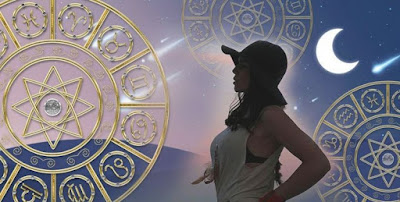Horoscop 12 aprilie 2021