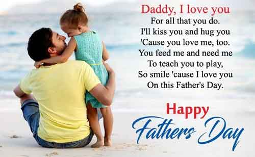 message-for-father-from-daughter