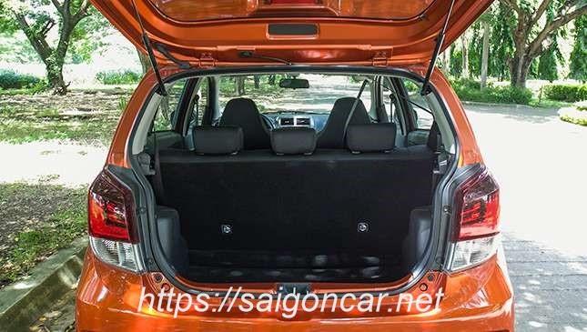 https://www.diutoyota.com/2018/08/Toyota-Wigo-2019.html