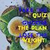 The Easiest Way to Start Keto Diet - QUIZ