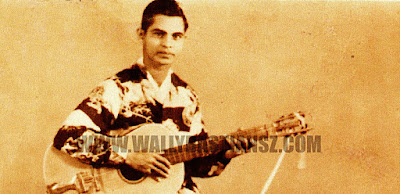 Bhariya (Ruwata Hadata) Song Lyrics - භාරිය (රුවට හැඩට) ගීතයේ පද පෙළ