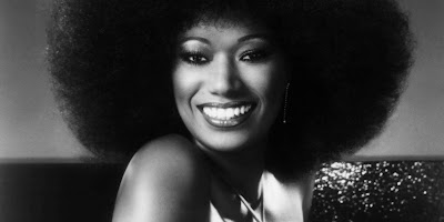 image result for bonnie pointer dies