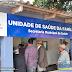 Alto Taquari| Por meio de parcerias, Prefeitura reformará PSF central