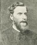 Otto Wesendonck