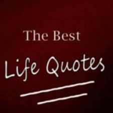 Life-quotes-free-download
