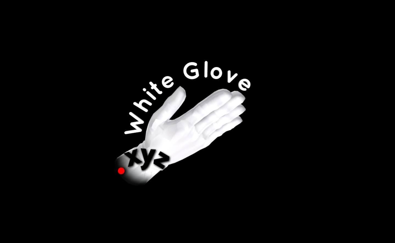 WhiteGlove.xyz