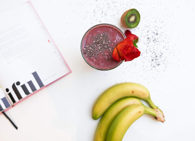sport nutrition - Fuel your Fitness