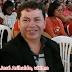 Suspeito de executar professor a facadas no Sertão de Sergipe é preso