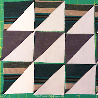 http://joysjotsshots.blogspot.com/2015/11/quilt-shot-block-50-hst-nov-midnight.html