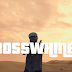 Video | Krizbeatz Ft. Skales - Boss Whine (HD) | Watch/Download