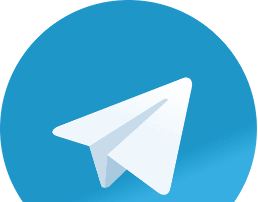 GROUP TELEGRAM TSAT STUDIO