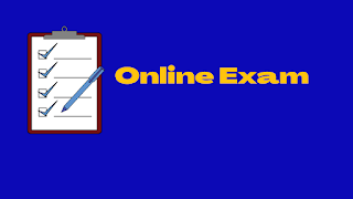 UGC NET | Online Exam Set-1