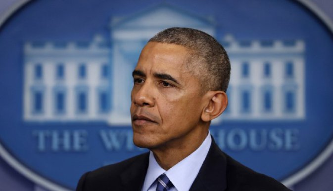 How Obama's Iranian nuclear deal enabled tragedy in Aleppo
