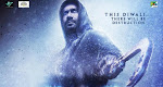 Shivaay Review
