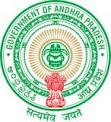 AP Grama Sachivalayam 2021