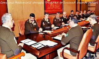 Coas-says-Kashmiris