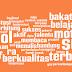 Les Privat Calistung Bandung (Membaca Menulis Berhitung)