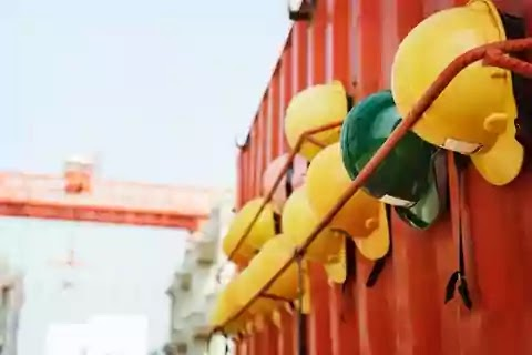 3 Tips on Creating Workplace Safety Programs for Your Business