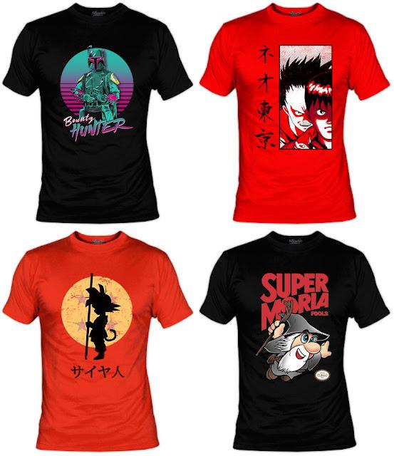 https://www.fanisetas.com/camisetas-ddjvigo-c-162_228.html