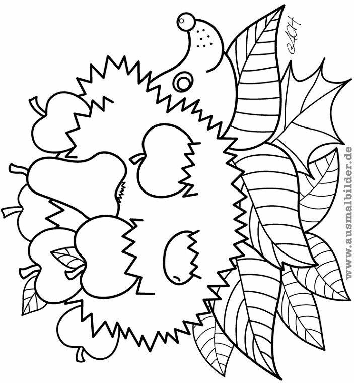 autumn coloring pages autumn coloring pages for kids autumn coloring sheets for kids