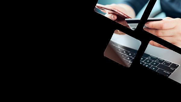 Xpand IT mostra futuro da banca