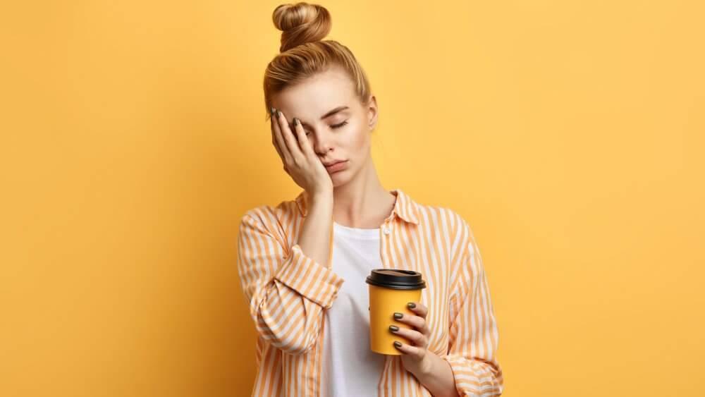 inilah-alasan-mengapa-anda-harus-meminum-kopi