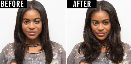 #5 Tricks To Get Extra Volume On Your Hair#Health