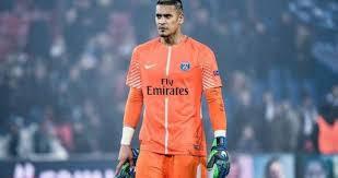 بشأن عودة أريولا إلى باريس سان جيرمان تعرف على قرار ريال مدريد النهائي