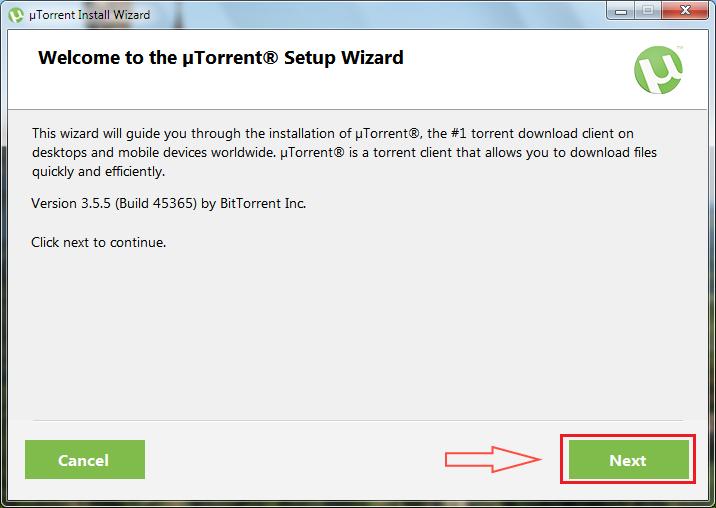 Novo Tópico UTorrents%2B03