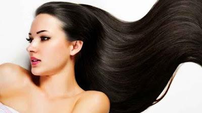 Banyak sekali laki-laki dan perempuan yang bertanya Cara Memanjangkan Rambut dengan Cepat Secara Alami