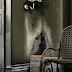 Strange Old House Escape