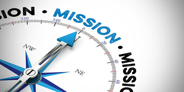 VLSI COACH: Mission, Vision, Goal, Purpose, Core Values