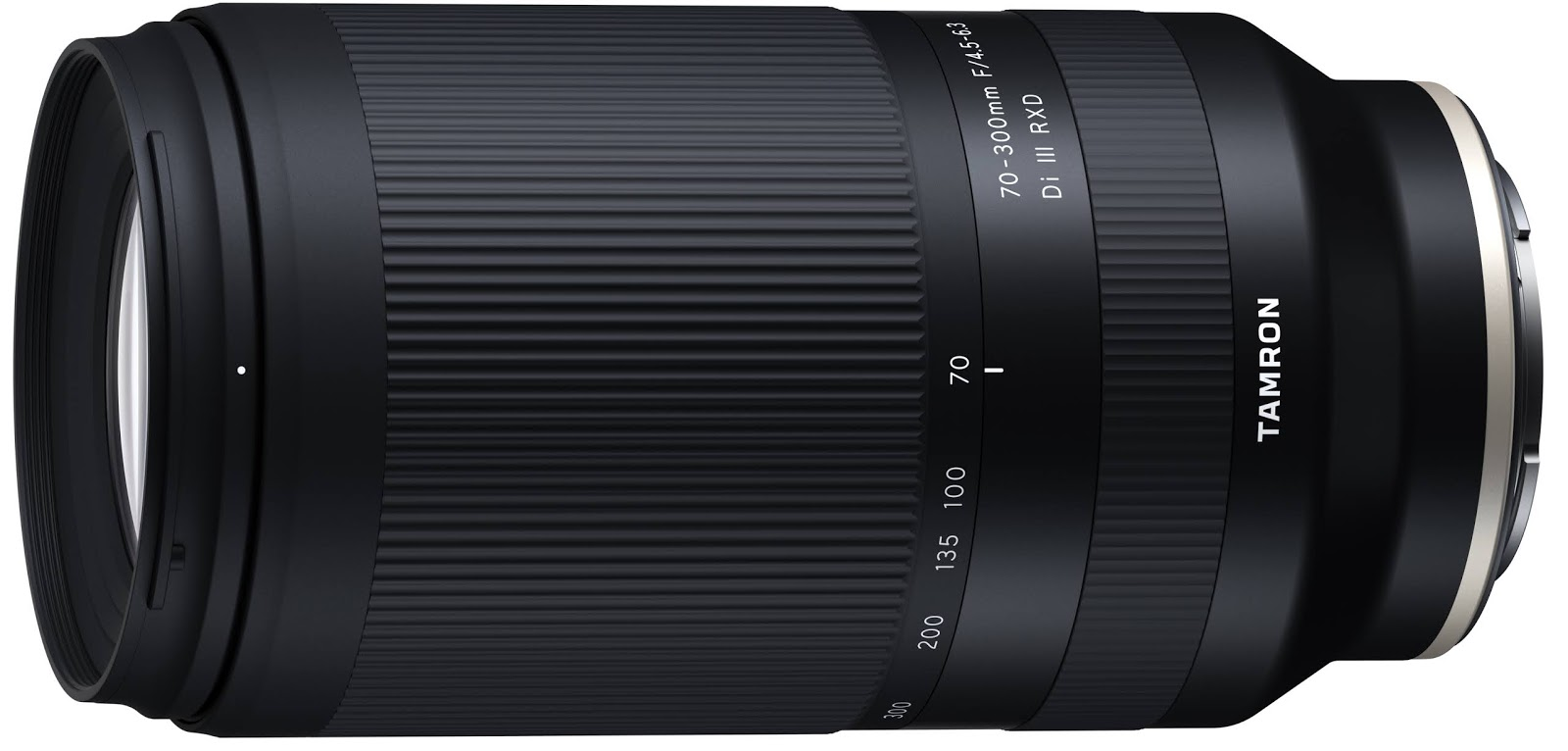 Объектив Tamron 70-300mm F/4.5-6.3 Di III RXD (A047)
