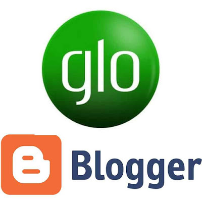 Glo not Opening BlogSpot Users Website: See the Ultimate Solution to Solve it (100%)