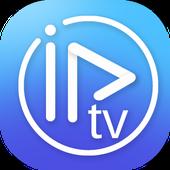 IPTV - Movies, Free TV Shows, IP TV, Online TV