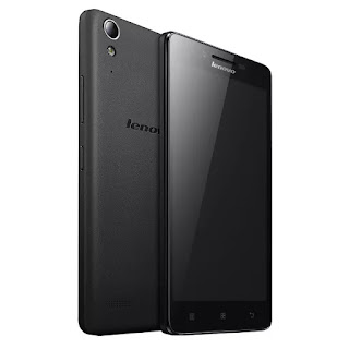 Lenovo A6000 New 4G LTE 16GB