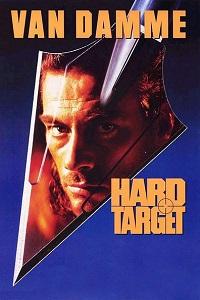 Watch Hard Target Online Free in HD