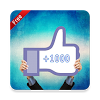 Aqua-Liker-(AuaLiker)-v1.2-APK-Latest-Download-Free-For-Android