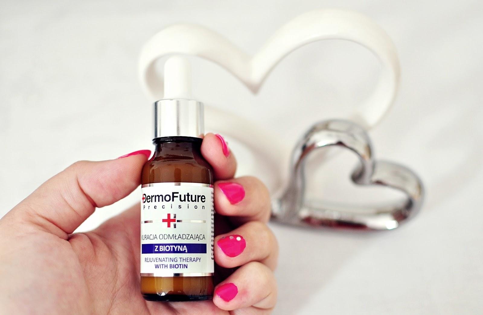 Dermofuture-na-odmłodzenie