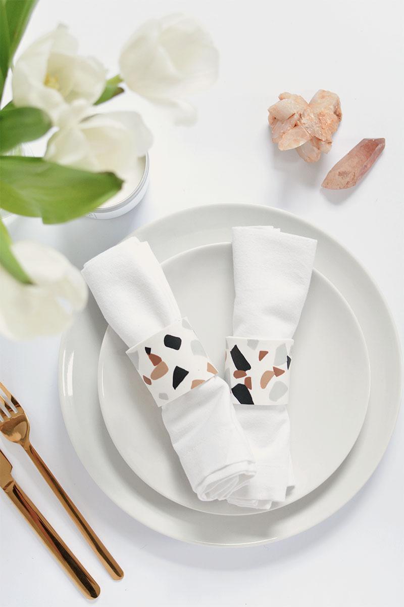 Cómo hacer porcelana fría casera_7