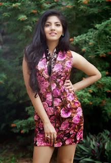 Actress Anaswara Pictureshoot Gallery  0010.jpg