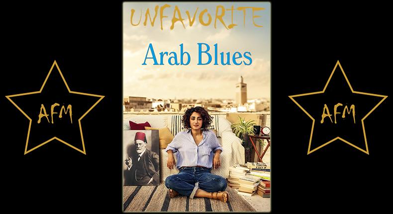 arab-blues-un-divan-a-tunis
